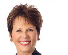 Kay Lynne Wolf
