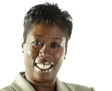 Yolanda Cash Jackson