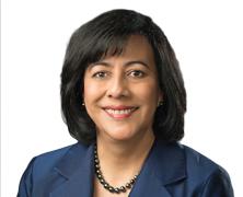 Susan Abundis