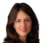 Paula Davis