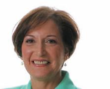 Alice Rosenblatt