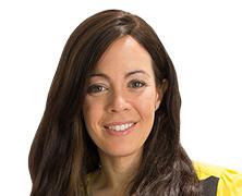 Amy E. Keller