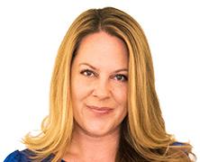 Amy K. Castillo