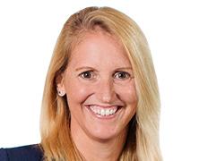 Amy Kreiger Wigmore