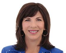 Andrea Stevenson Conner