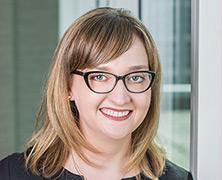 Angela D. Follett, PhD