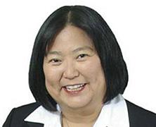 Ann Oka
