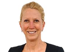 Anne T. Madden