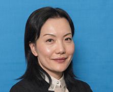 Vivian Kwok