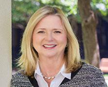 Theresa M. Bates