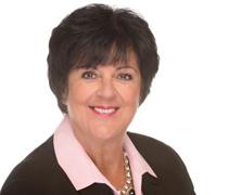 Sue Liddie