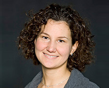 Barbara Niederkofler