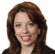 Jacqueline Becerra