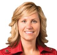 Kate Betsworth