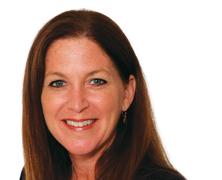 Jill Granat