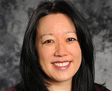 Bonnie C. Hong