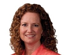 Natalie Lorenz Givans