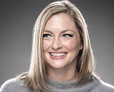 Brianna Satterlund