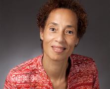 Dr. Fiona Bartels-Ellis OBE