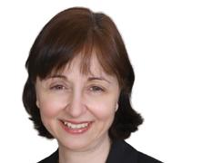 Susan Certoma