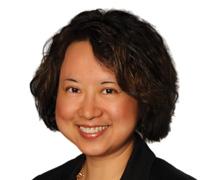 Dr. Jungi Hang