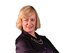 Karen Burns