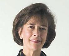 Carolyn Handlon