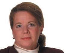 Carolyn Kolesar
