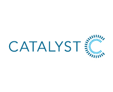 Catalyst Inc.