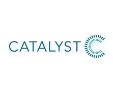 Catalyst Inc.
