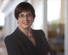 Marie Chandoha