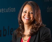 Sharon Denson, CPA, CGMA