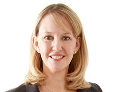 Christina D. Brown-Marshall, PhD