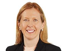 Christina McDonough