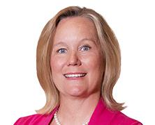 Christine M. Pambianchi
