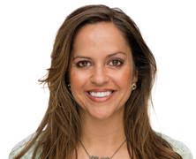 Kristen Colby