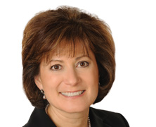 Maria G. Arias