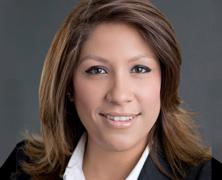 Norelie Garcia