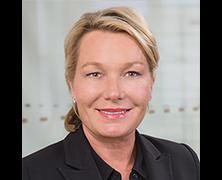 Carrie Webb Olson
