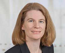 Elizabeth A. Alquist