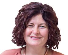 Deborah Sterling, PhD