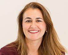 Christina Guerola Sarchio