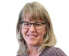 Denise Rahne