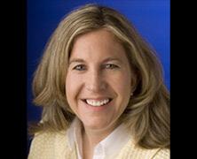 Kathy Zelenock