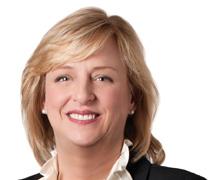 Donna Owens Cox