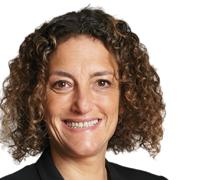 Alexandra Schwartz