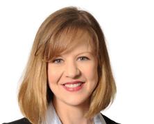 Jill Wyant