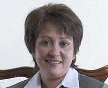 Eileen Farinacci