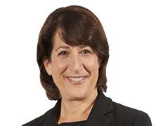 Ellen J. Zucker