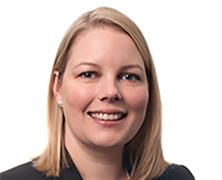 Erika Hickman